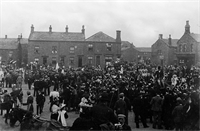 Band of Hope 1894