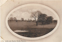 Rawdon Golf and Tennis Club